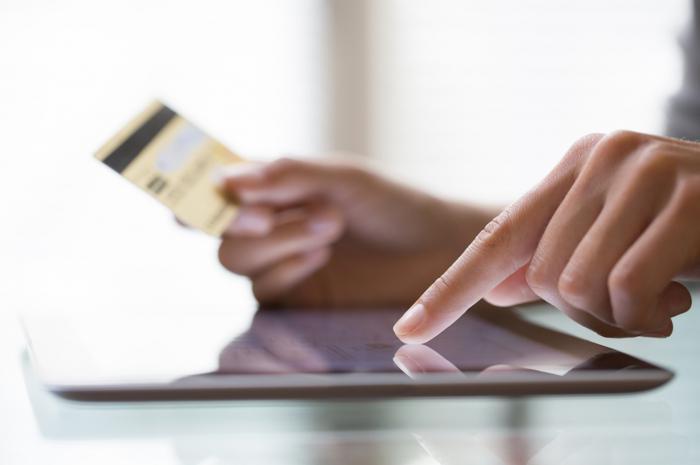 Платежная система Paxum (отзывы)