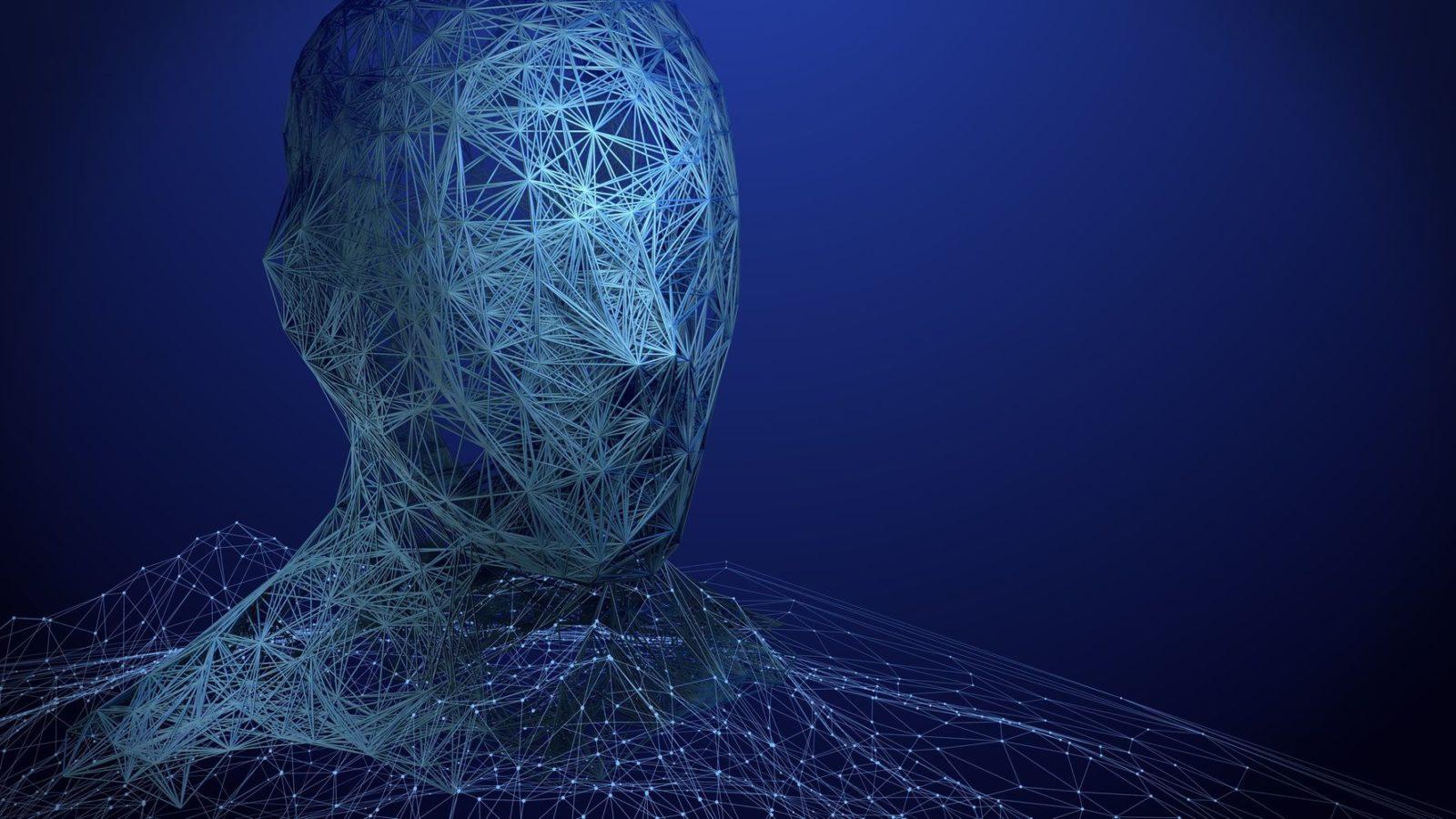 Первое дело искусственного интеллекта